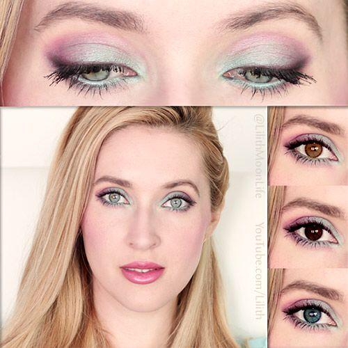Too Faced - Sugar Pop Eyeshadow Palette