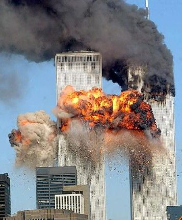 9/11 report could sink possible GOP presidential candidate Lawmaker: 'It would be devastating to some Republicans'  Read more at http://www.wnd.com/2014/09/911-report-could-sink-possible-gop-presidential-candidate/#YEzDeu7iUWMWHrpz.99