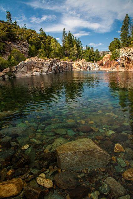 Yuba River California California Travel Sacramento Valley Places To Travel