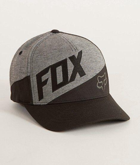 4404dd6cf2d0d Fox Conjuction Hat - Men s Hats in