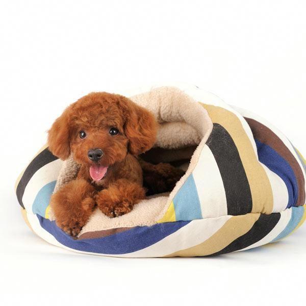Buy Womens Raincoat Online India Raincoatsforwomenfall Bestwomensraincoat2018 Snuggle Dog Bed Dog Pet Beds Stripe Dog Bed