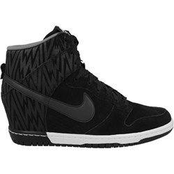 Koturny Trendy W Modzie Sneakers Nike Shoes Nike