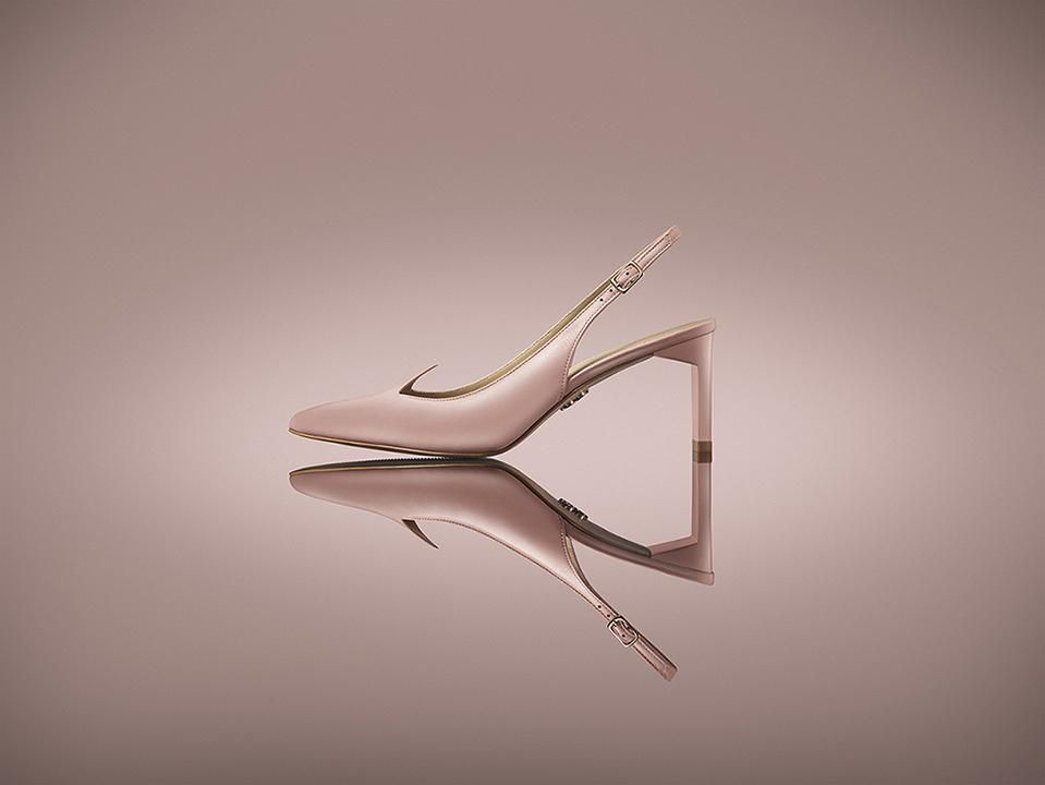 RT @iamzvelle #shoes signature is about high #quality with signature staple pieces.  http://bit.ly/1DZjJjR #fashion