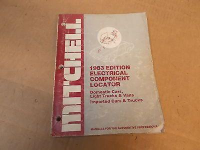SHOP MANUAL SATURN SERVICE REPAIR 1995 BOOK ELECTRICAL