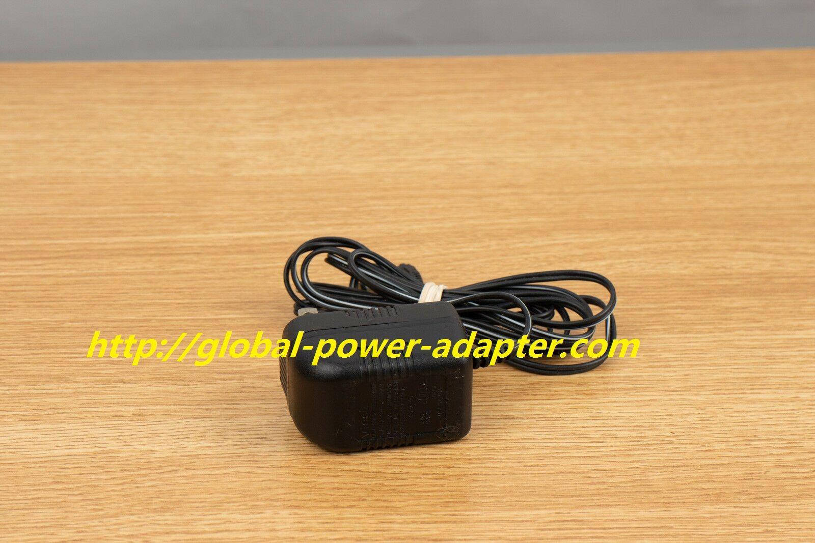 *100 Brand NEW* Vtech Component Telephone U090025A12 AC