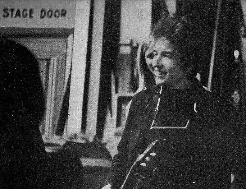 Pin By Alexia Zilliken On Bob Dylan 3 Bob Dylan Dylan Bob