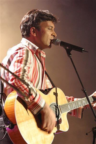 Tony Carreira - Coliseu do Porto