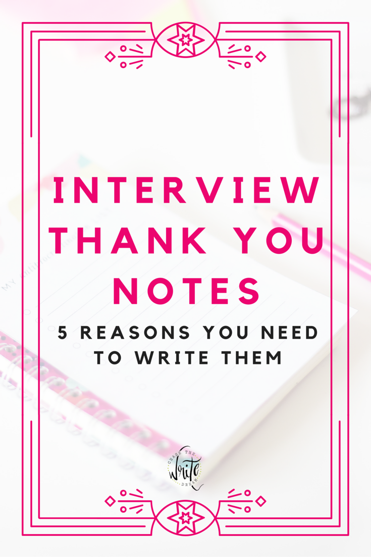 interview thank you email samples
