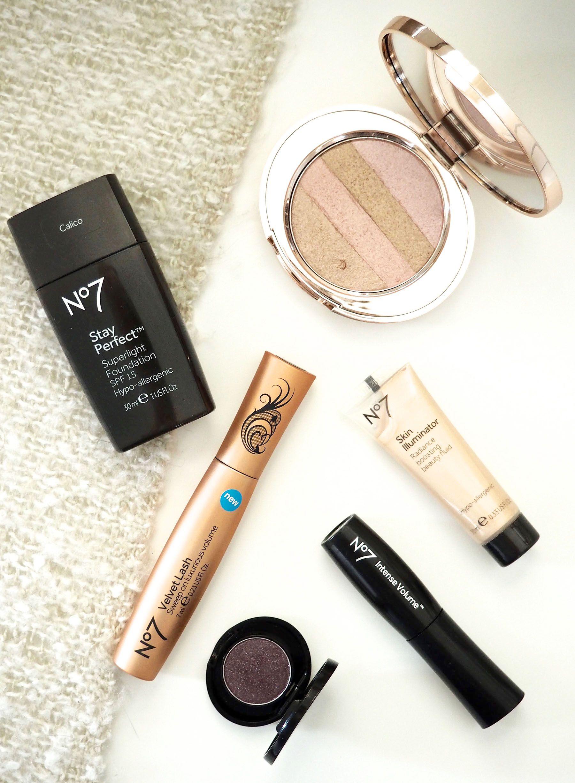No7 Makeup Beauty makeup, Beauty, Makeup