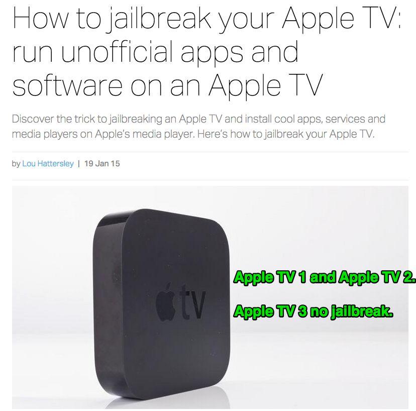 Pin by Ken Wagner on Apple TV | Apple tv, Apple, Tv providers