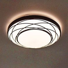 Shop lighting ceiling fans at lowes for the home pinterest shop lighting ceiling fans at lowes aloadofball Image collections