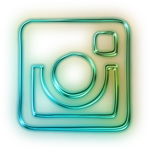 Pin by Socialforming on Images Get instagram, Instagram