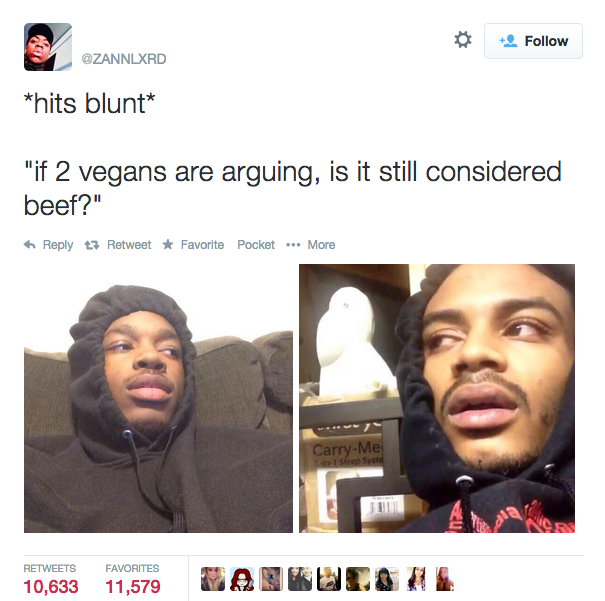19 Stoner Questions That Will Make You Think Maybe Youre High Right