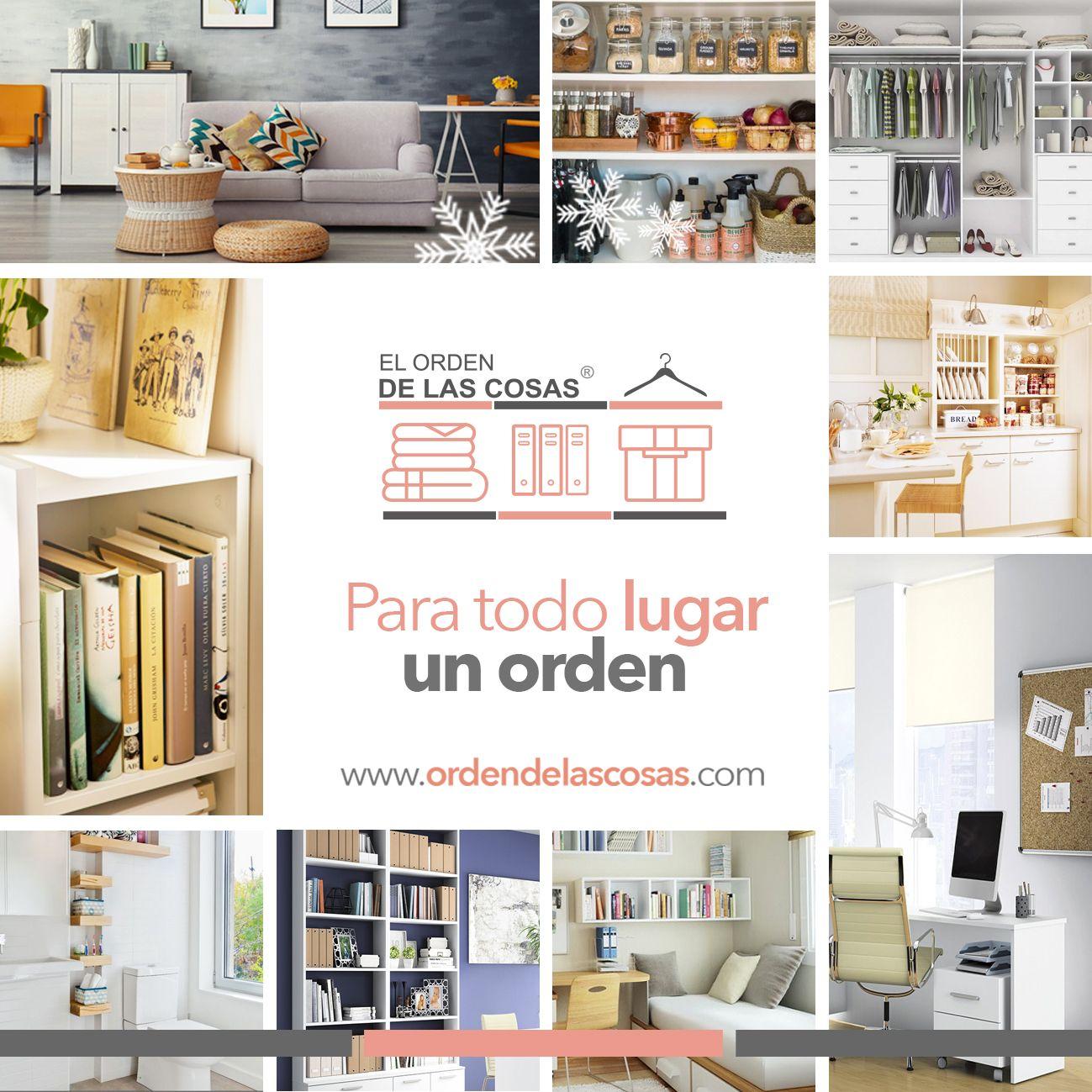 Lujoso Ikea Ee.uu. Planificador De Cocinas 3d Componente - Ideas de ...