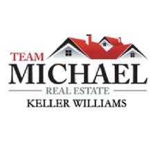 Keller Williams - Palm Springs - Team Michael - Google Maps | Keller ...