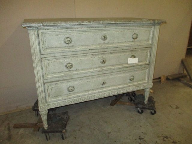 French antique commode chairs & toilets, authentic and ...