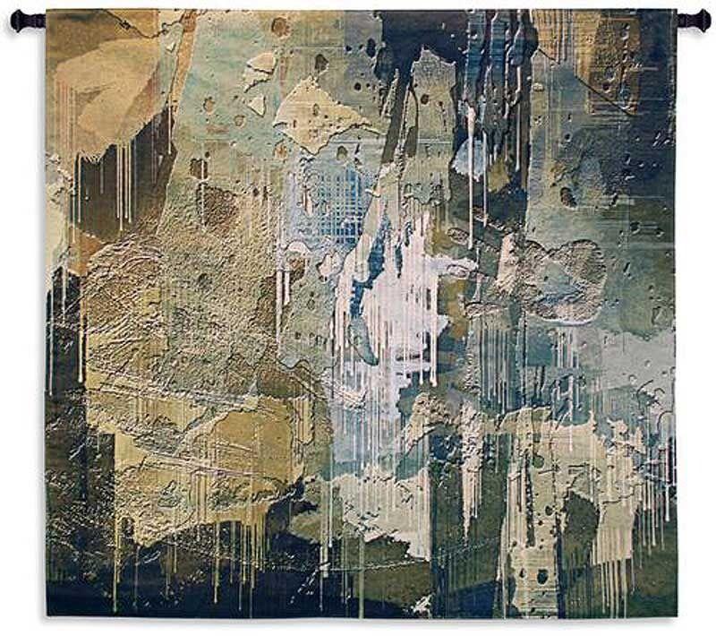 Modern Tapestry Wall Art Tapestry Wall Art Fine Art Tapestries Modern Tapestries