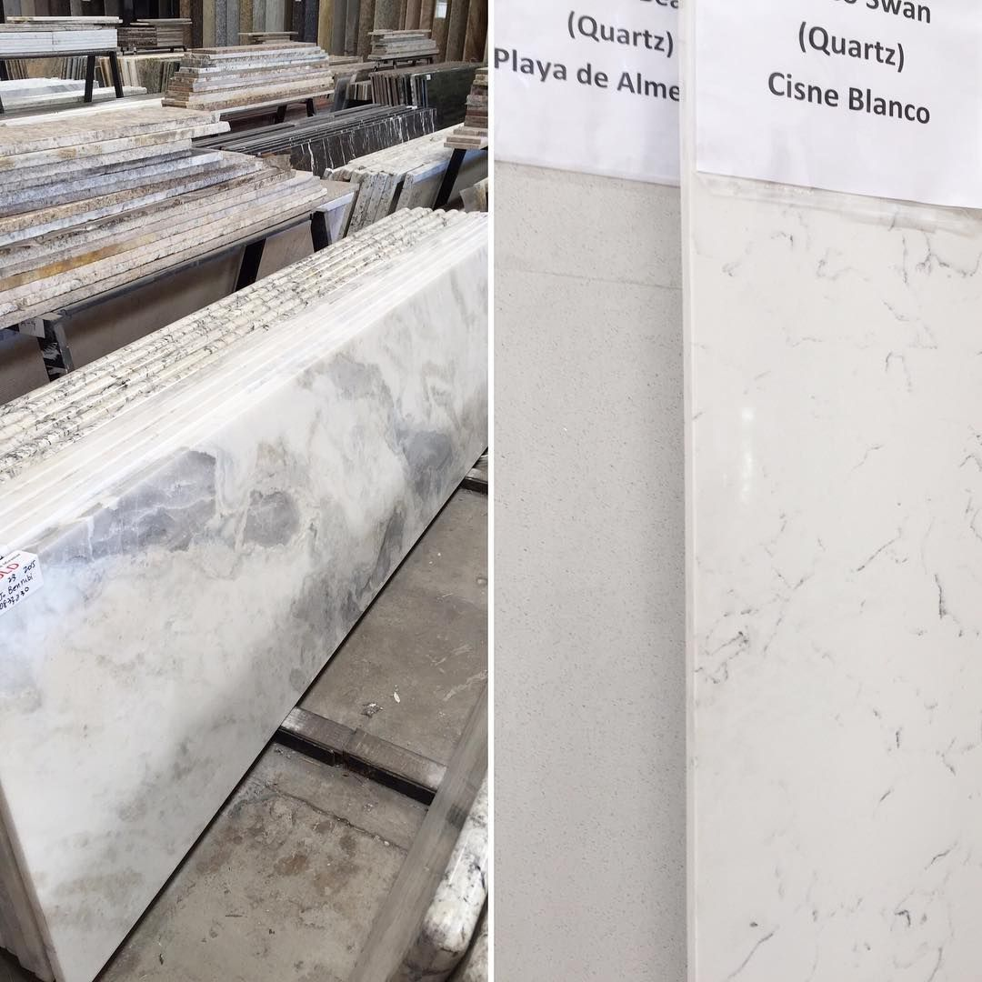 Pre fab countertops are the most cost effective way to - Average cost granite bathroom countertops ...