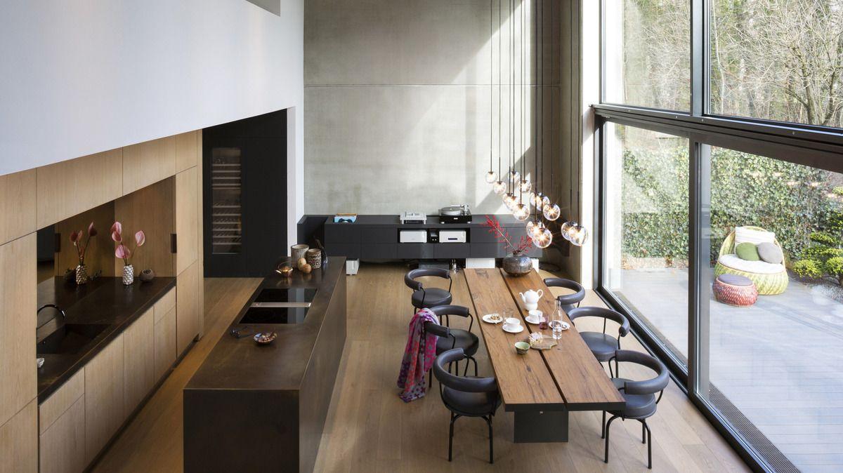 Planung Werkstatten Holzrausch Holz Design