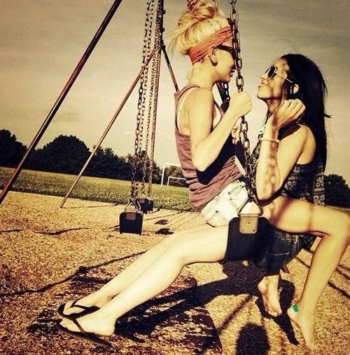 Pin On Lesbian Relationship Goals