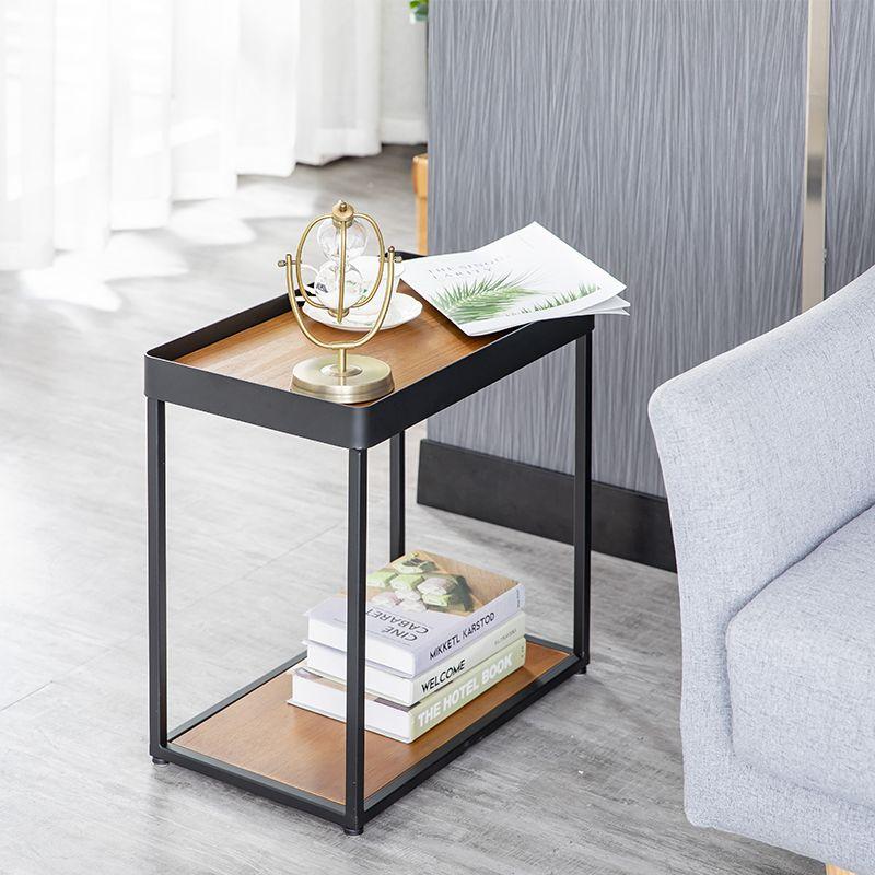 Kleine Side Table.Beistelltisch Couchtisch Wohnzimmertisch Nordic