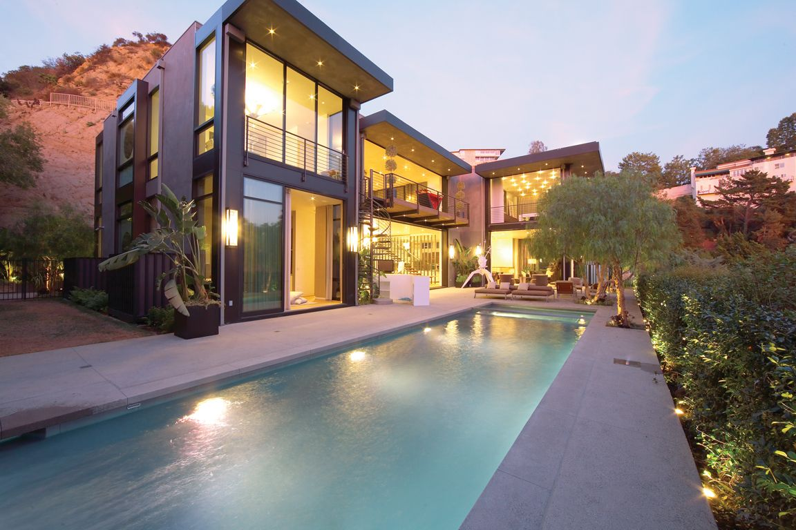 luxury designer homes. Celebrity Luxury Homes Designer Houses Precious Home Design