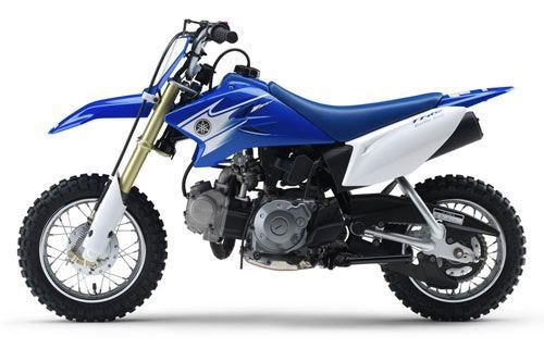 50cc Dirt Bike With Training Wheels Awesome Bike With Training Wheels Enduro Motocross 50cc Dirt Bike