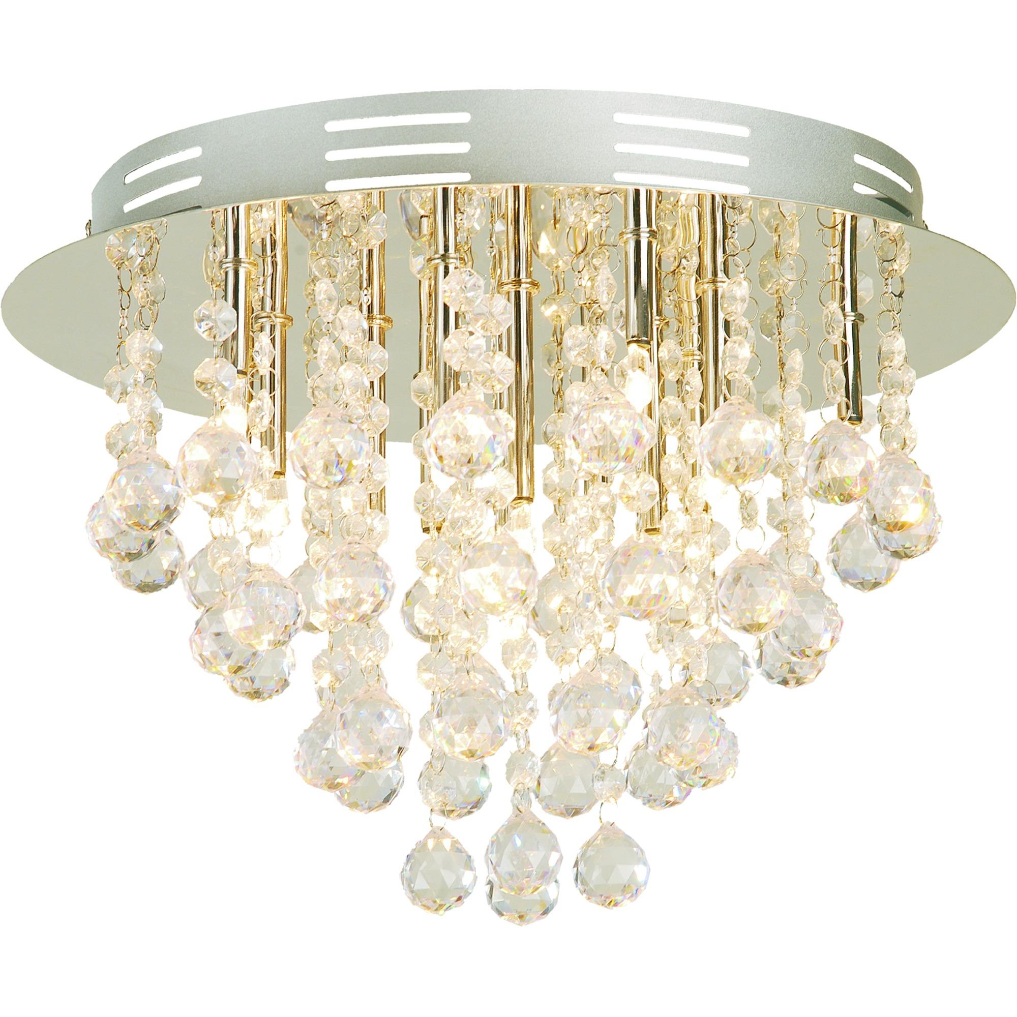 KARWEI plafondlamp Global  Huis  Ceiling Lights