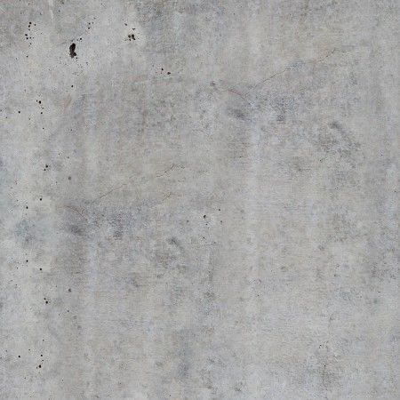 Cement Concrete Wallpaper Peel And Stick Concrete Wallpaper Fabric Wallpaper Wallpaper Panels