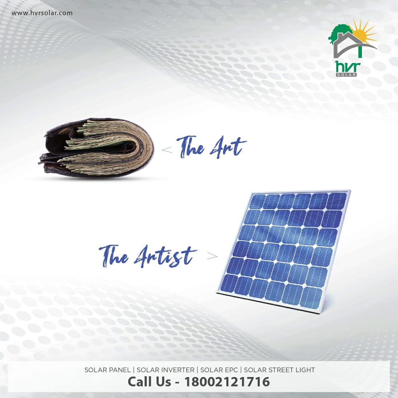 Switch To Solar Energy In 2020 Solar Solar Energy Panels Solar Energy