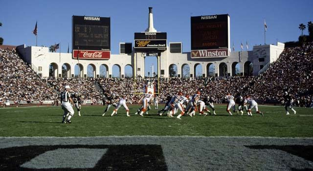 Will The Nfl Ever Return To The Los Angeles Area Aeg S Downtown Stadium Plan May Be Fizzling Out Los Angeles Area Los Angeles Stadium