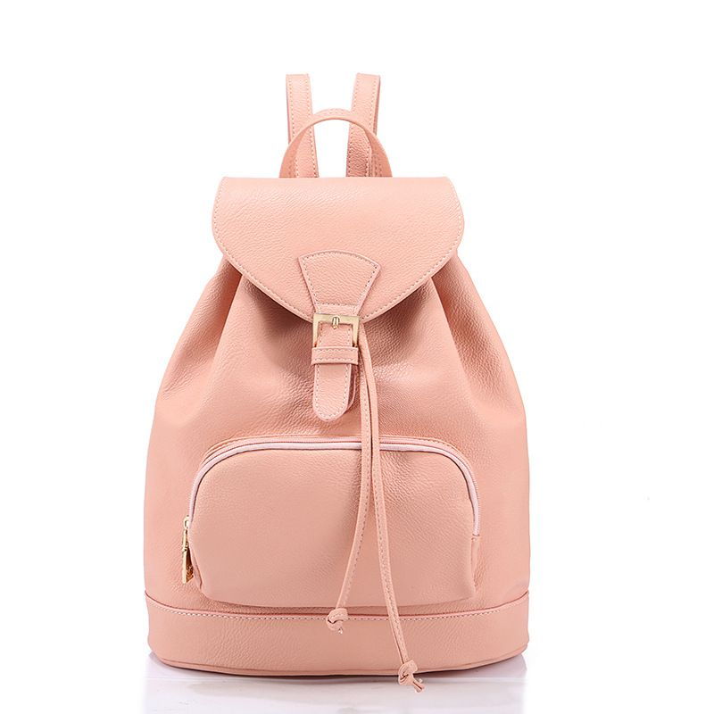 2015-New-fashion-backpacks-for-teenage-girls-korean-cute-big ...