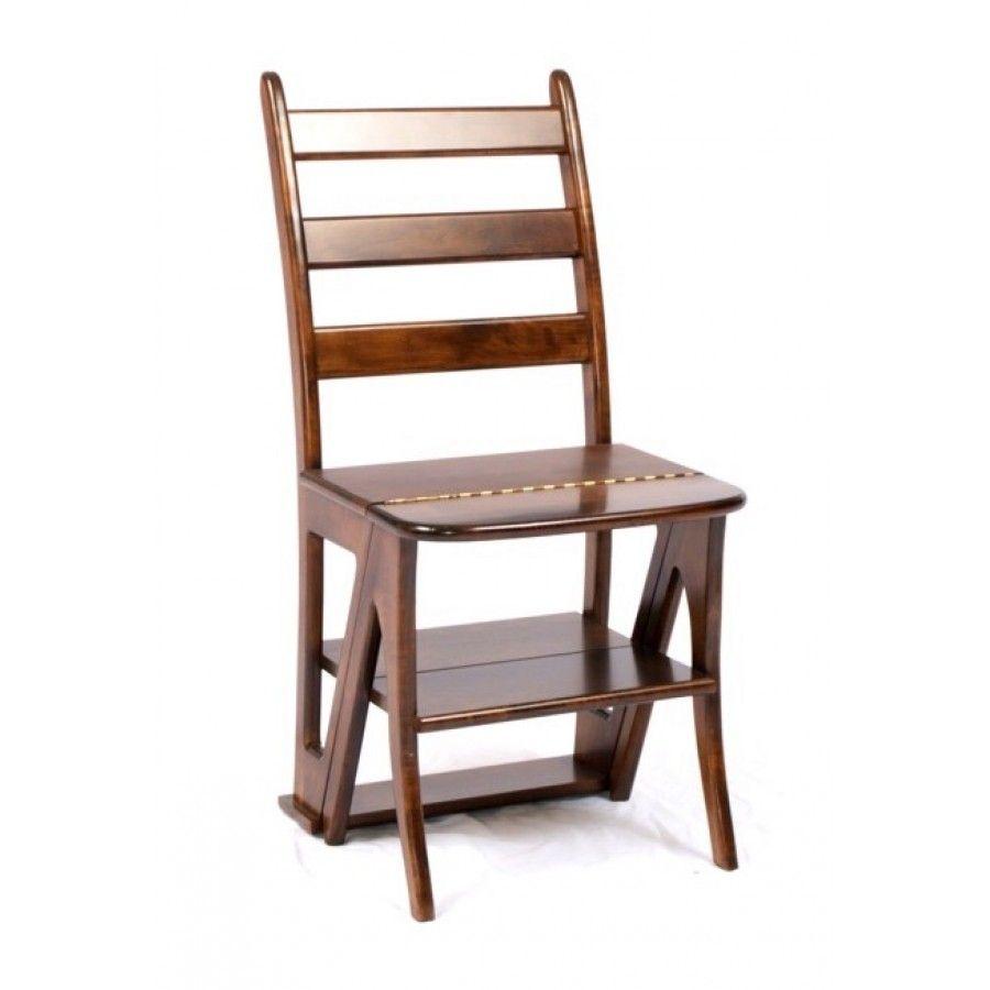 Franklin Library Chair Franklin Library Chair 14 Quot Wide X