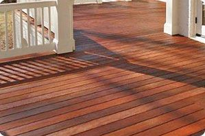 Oil Based Wood Stains Armstrong Clark Staining Wood Mahogany Stain Deck Stain Colors
