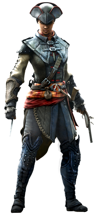 Which Assassin S Creed Character Are You Assassin S Creed