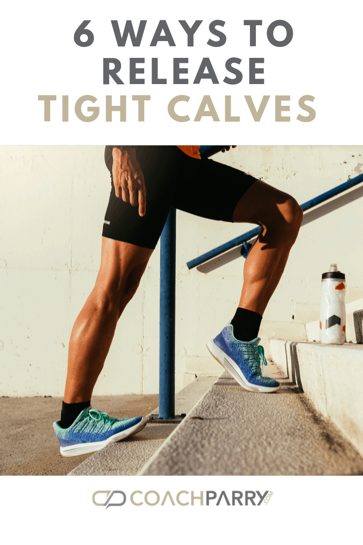 38++ Very tight calf muscles ideas in 2021