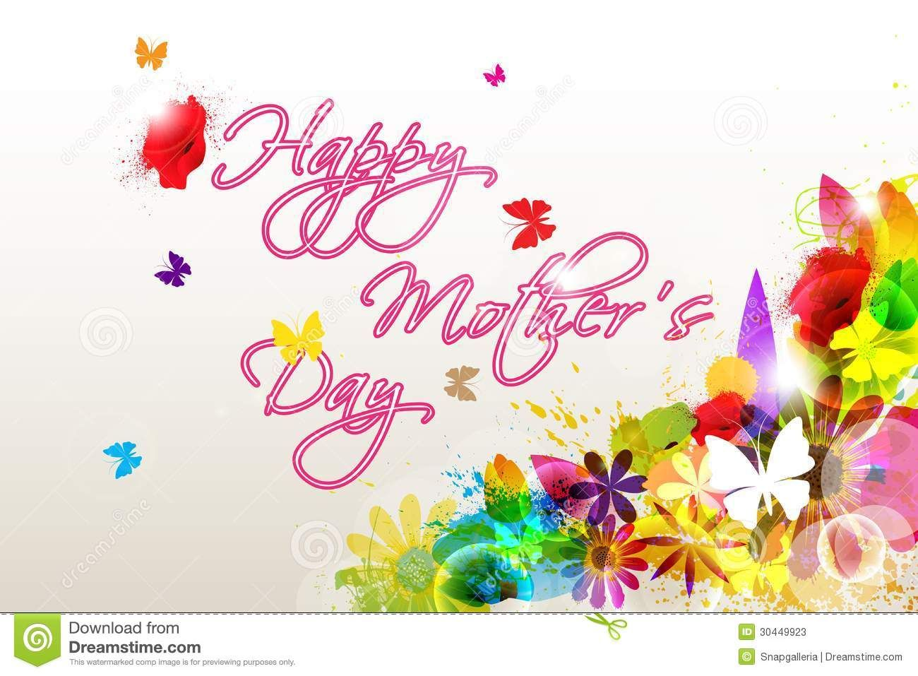 Mothers Day Flowers Background Free Large Images Mothers Day Flowers Happy Mothers Happy Mothers Day