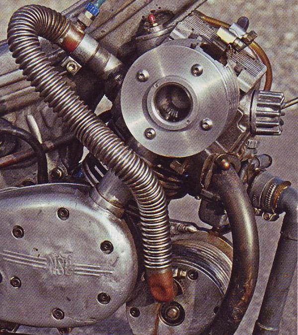 supercharged nsu motor motorcycle engine bike engine. Black Bedroom Furniture Sets. Home Design Ideas
