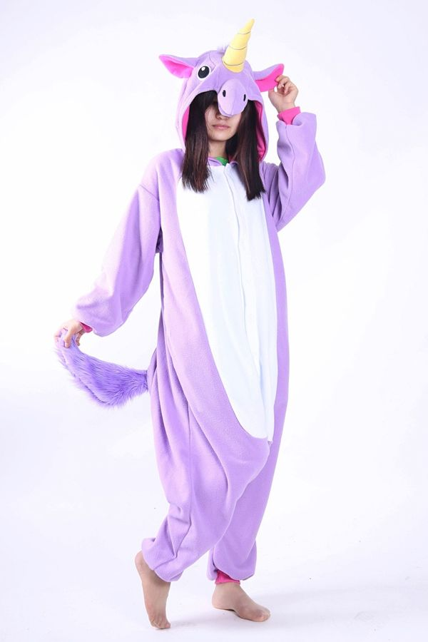 abd0e88a45 Advanced Search - Animal Onesies Costumes   Kigurumi Pyjamas Online – Cosy  Pajamas