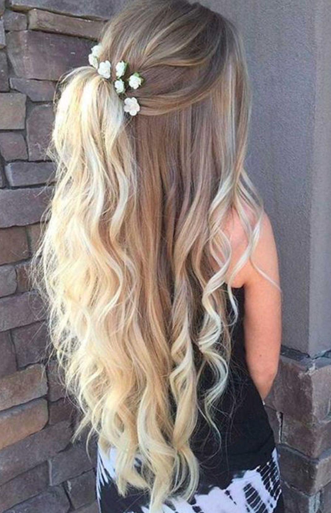 Women hairstyle ideas hair εїз pinterest woman hairstyles