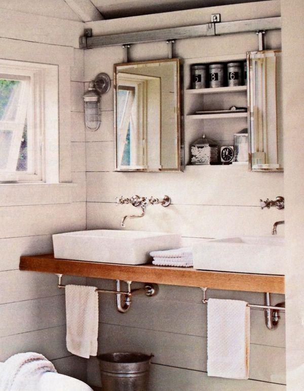 B L O O D A N D C H A M P A G N E C O M 290 Bathroom Design Farmhouse Bathroom Mirrors Modern Farmhouse Bathroom