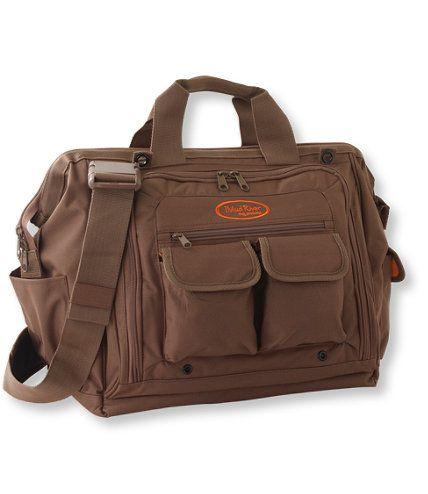 Boyt Dog Handler S Gear Bag Bags Tote Backpack Pet Gear