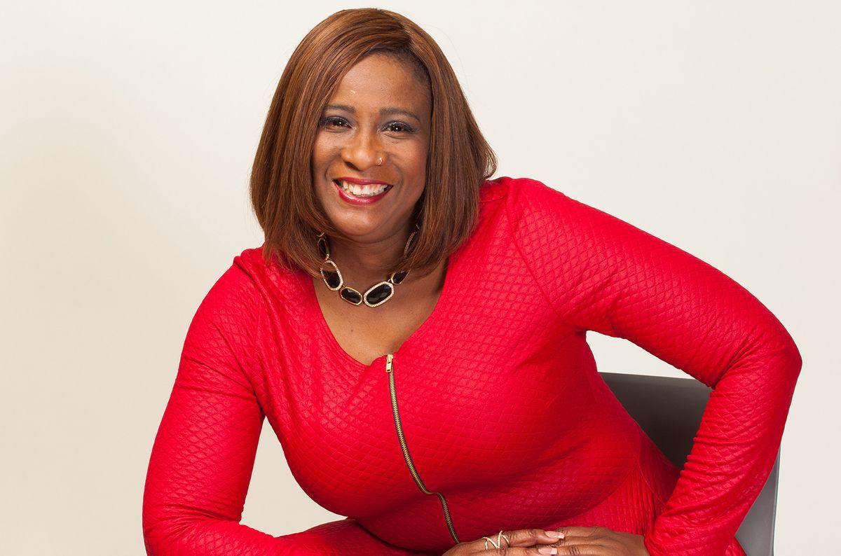 Tonya Butler