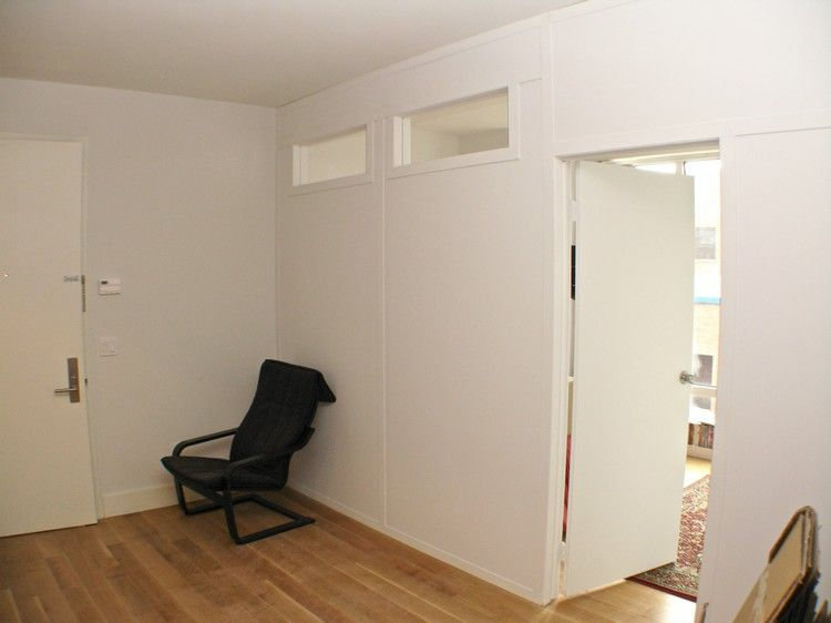 Gallery The Room Partition Room Partition Diy Room Divider Room