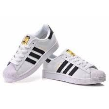 Resultado de imagen para zapatos adidas originales | Zapatos ...
