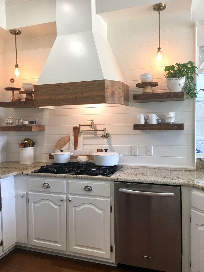 Best Beautiful Homes Of Instagram Kitchens In 2019 640 x 480