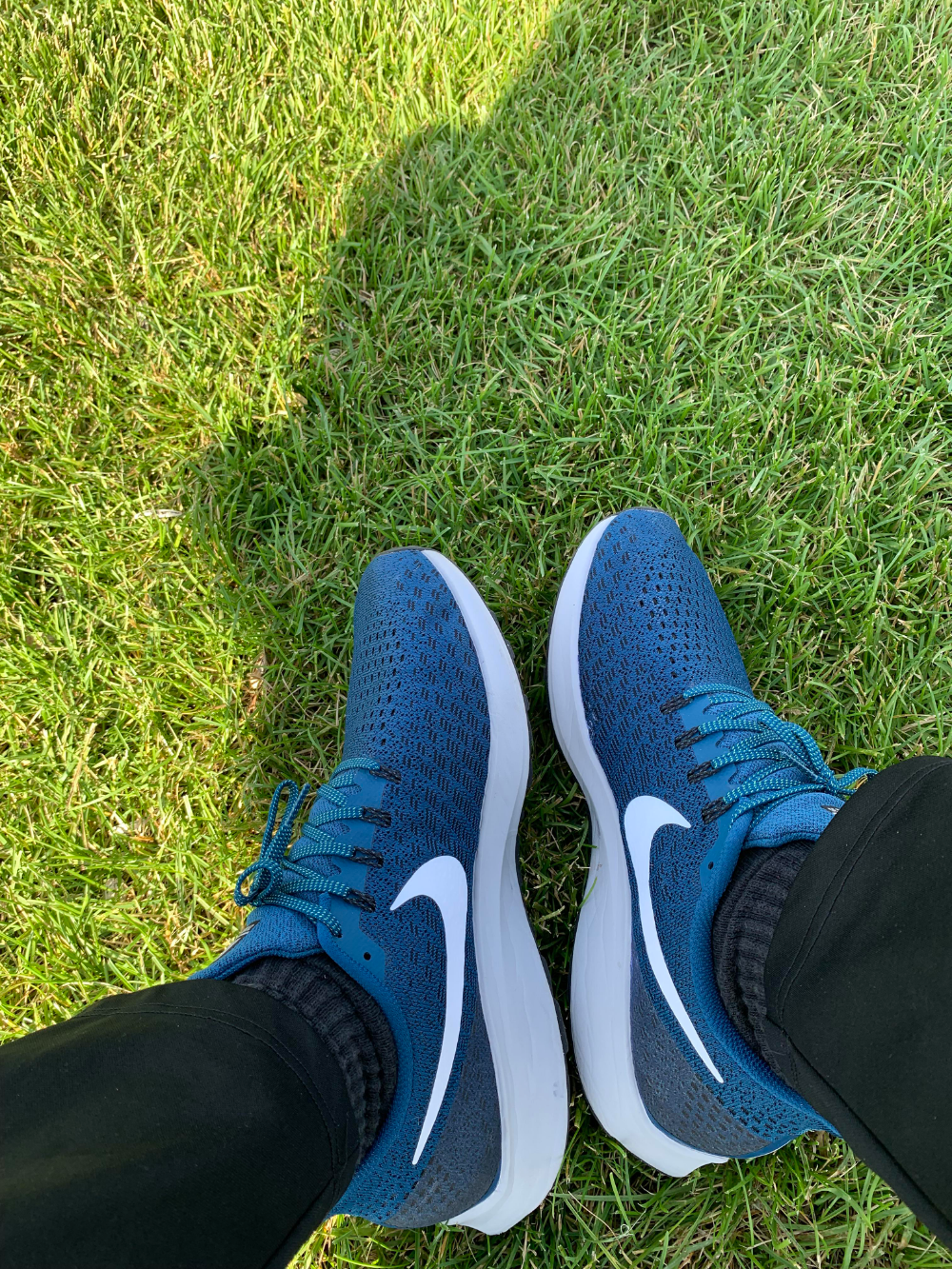 Athletic shoes, Sneakers nike, Shoes