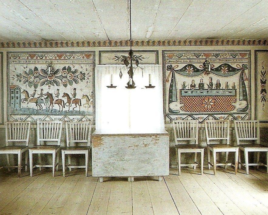 Book Review Jocasta Innes Scandinavian Painted Furniture Scandinavian Style Furniture Scandinavian Style Scandinavian Style Interior