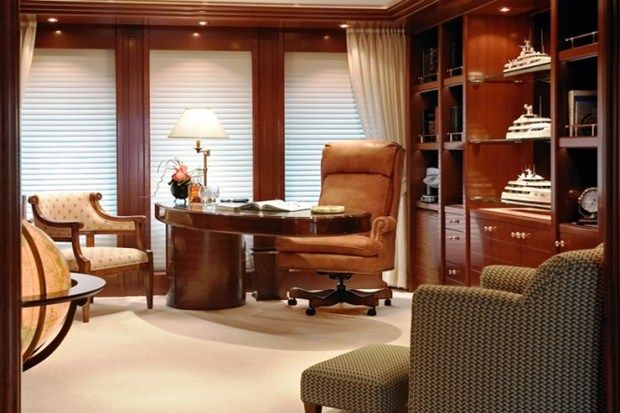 office master cabin interior design ideas