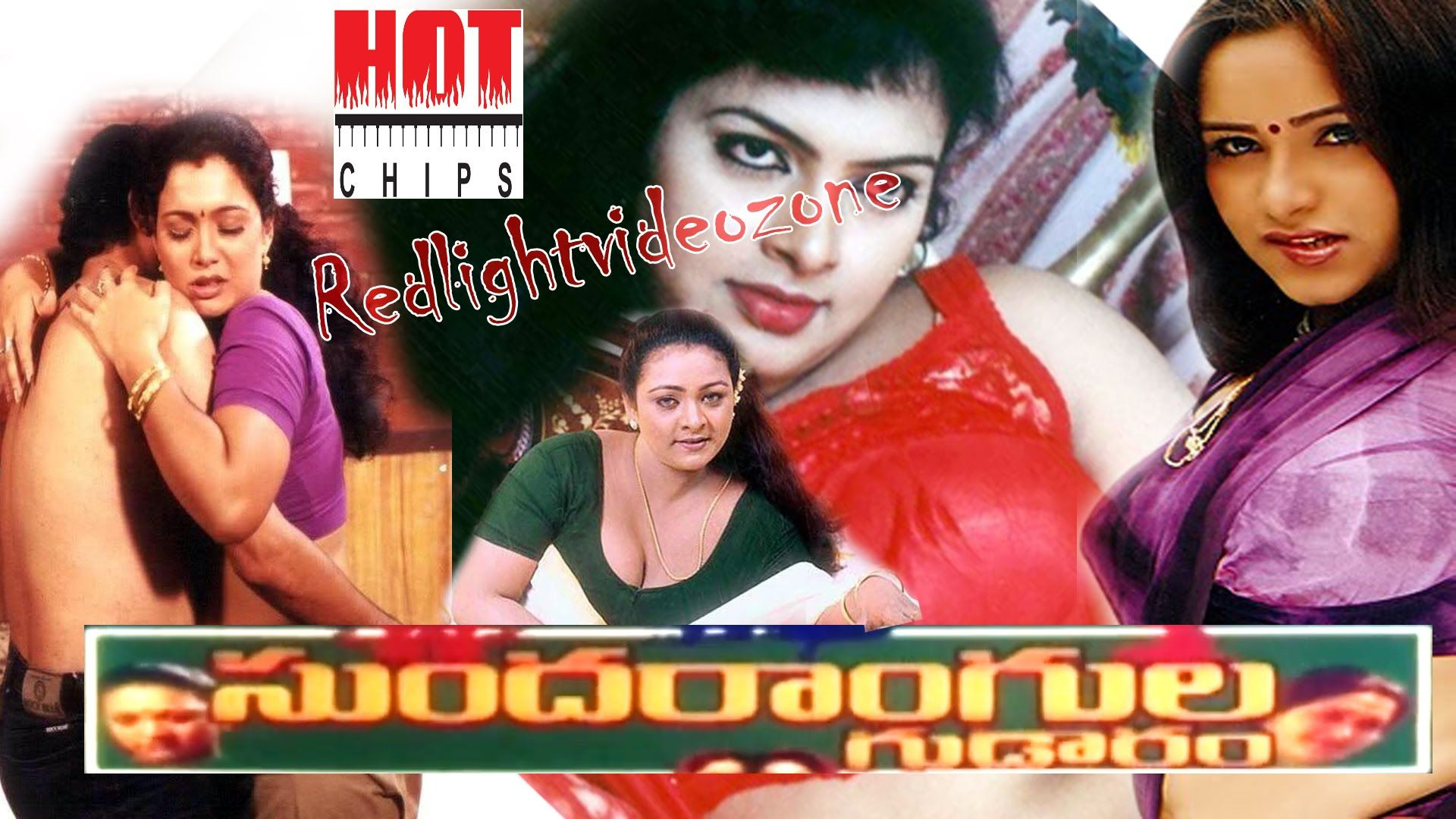 bollywood-tollywood-kollywood-southern-sex-queen-a